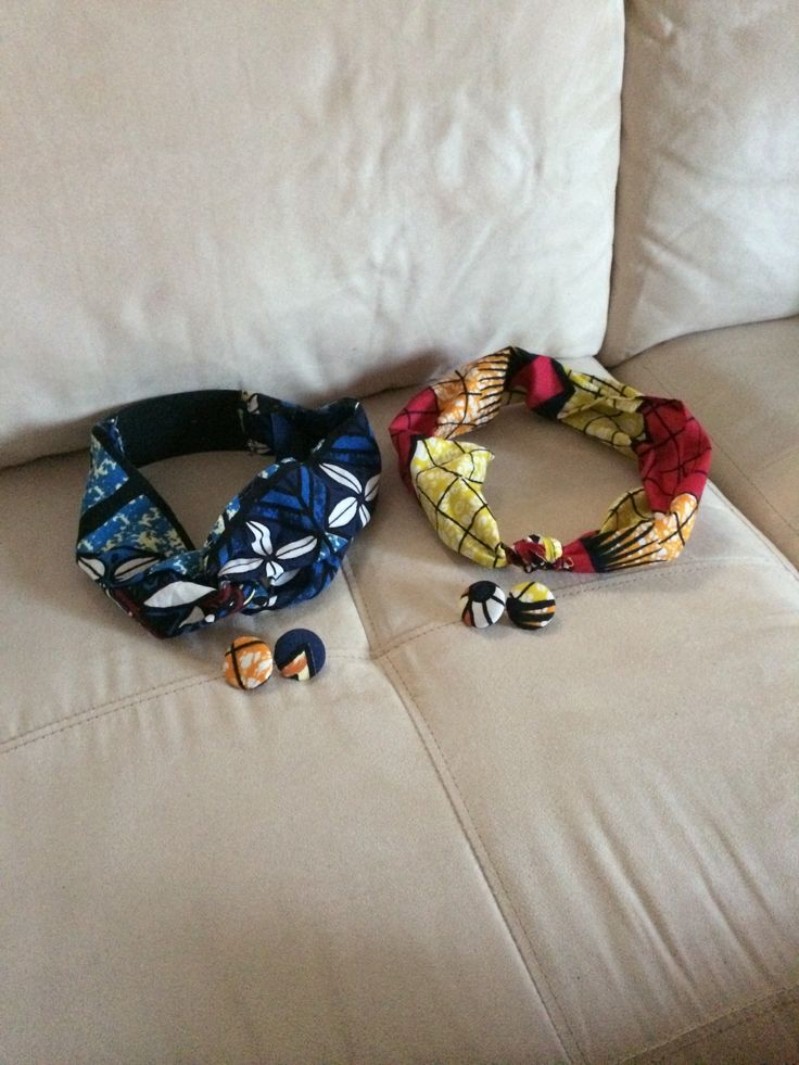 202873158184804833 in addition Unicorn Headband Diy likewise Skater Dress Tutorial Part 1 also 519602875730952417 furthermore Trendy Troll Hair Headbands Kids. on diy headbands