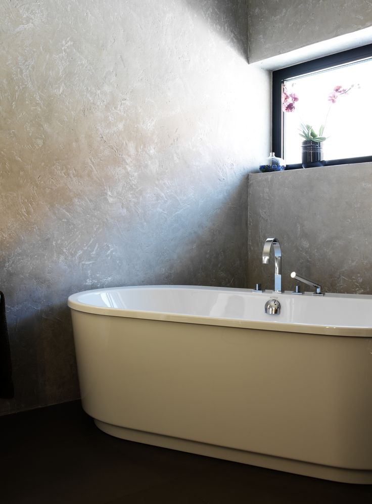 12 best Malerboutique - Betonoptik images on Pinterest Homes - leuchte für badezimmer