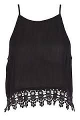 Image result for factorie clothing girls