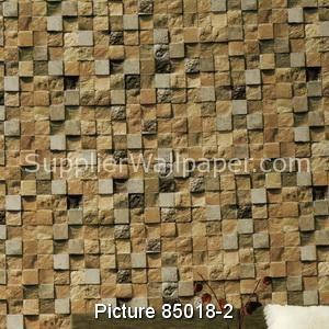 Stone Touch, 85018-2 Series
