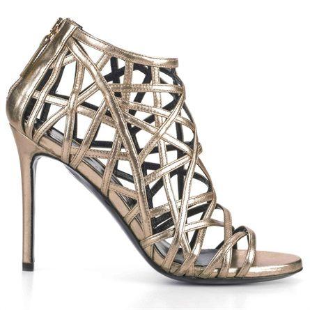 Le scarpe più belle - VanityFair.it New PR activity: #SimoneCastelletti