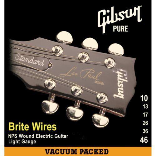 1000 images about guitar strings on pinterest. Black Bedroom Furniture Sets. Home Design Ideas