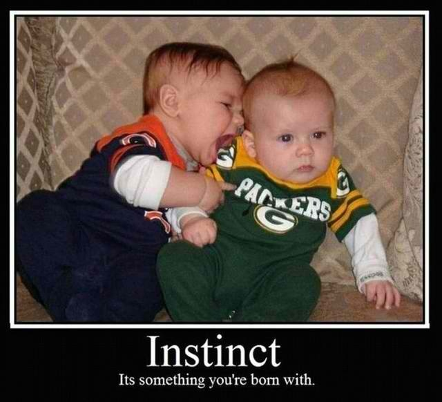 packers funny pictures - photo #36