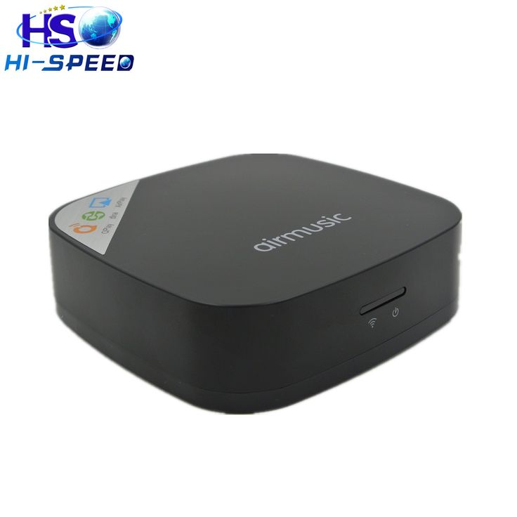 2016 Airmusic Wireless Connector DOLRY AIRPLAY DLNA QPLAY2.0 Wireless Speaker Stereo Receiver WIFI Connect HI-WFI Audio Receiver US $27.57 - http://btspeakers.xyz/2016-airmusic-wireless-connector-dolry-airplay-dlna-qplay2-0-wireless-speaker-stereo-receiver-wifi-connect-hi-wfi-audio-receiver-us-27-57/
