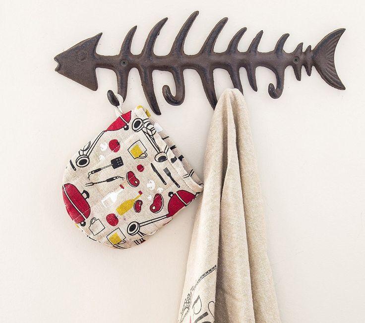 Best 25+ Kitchen hooks ideas on Pinterest Kitchen s hooks - teppich für küche
