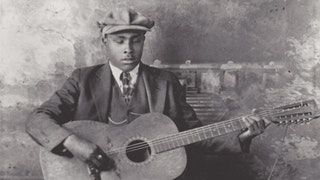 nice TIL Blind Willie Johnson was a blues guitarist who was blinded as a boy, abused by his father, and died penniless from disease after sleeping bundled in wet newspaper in a burnt down house. Carl Sagan preserved his legacy by selecting one of his songs for the Voyager Golden Record in 1977. : todayilearned