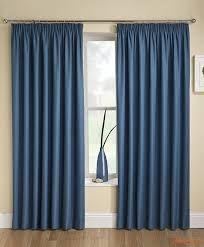 Картинки по запросу шторы синие
