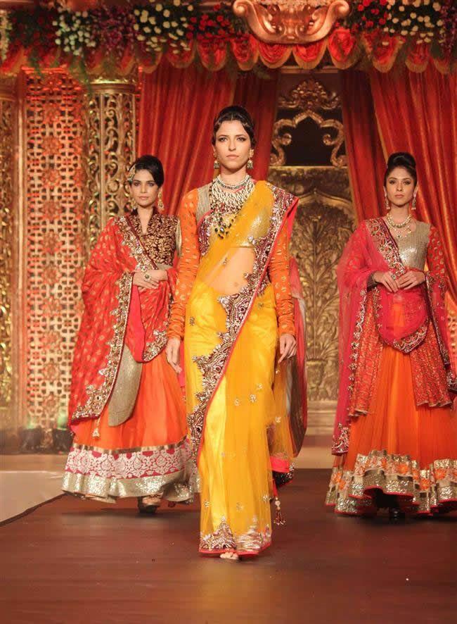 Vikram Phandis - Sulekha Lifestyle