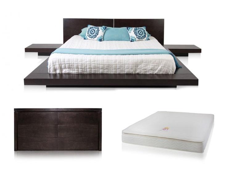 Persa Zen Bedroom Set. Zen BedroomsBedroom SetsFurniture StoresHouse  ProjectsEthnic