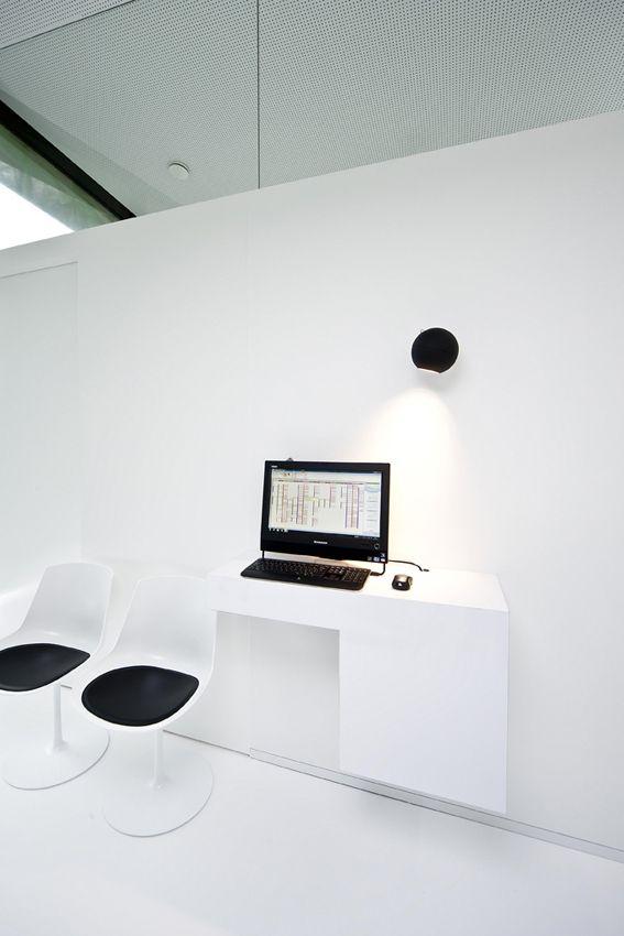 citizen office concept. 1225 o black matdark dentist office concept citizen office