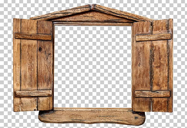 Window Treatment Wood Frame Framing Png Building Decoration Door Furniture House Wood Frame Window Treatments Frame