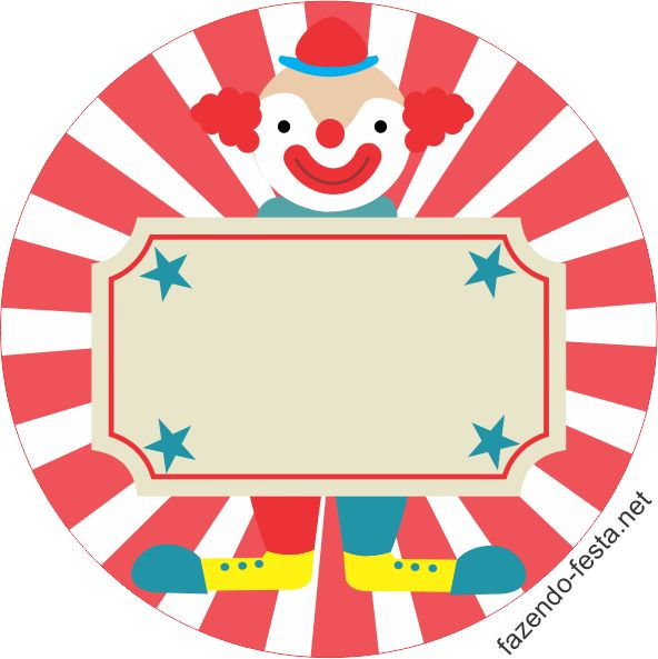 http://fazendo-festa.net/kit-festa-infantil-gratuitos/kit-festa-circo-completo-gratis-pronto-para-editar-e-imprimir/