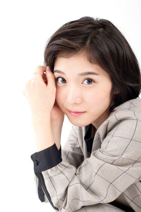 松岡茉優:「真田丸」で大河ドラマ初出演 主人公・信繁と夫婦に - MANTANWEB(まんたんウェブ)