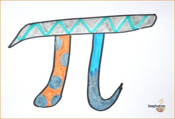 a fraction for pi? | Yahoo Answers