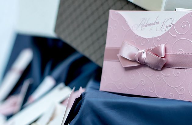 Planning a Wedding? Don't forget about these hidden costs!    Wedding Planner Secrets