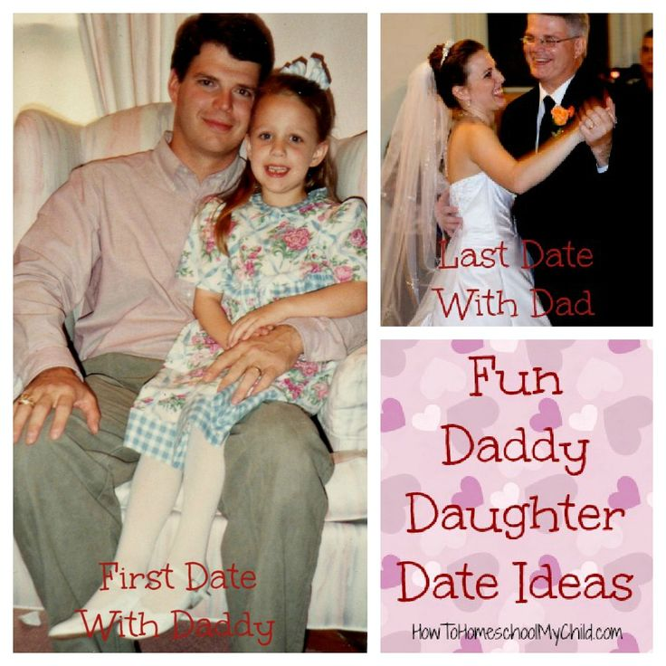 dating a spoiled daddys girl 8 reasons to date a girl with daddy issues now, everyone can have relationship issues and no one is immune to getting wrapped up in a bad situation.