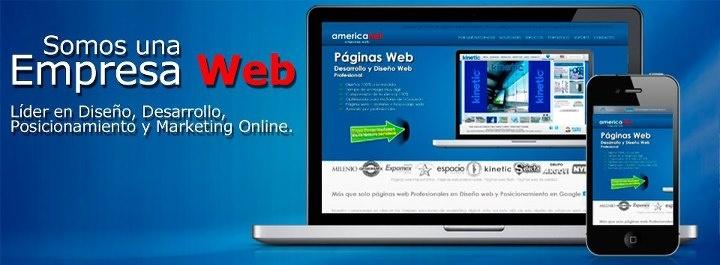 """Somos tu empresa web.  Hemos llevado a la Universidad Alfonso Reyes a la primer página de Google, despues de haber estado en la posición 80 con la keyword """"universidad monterrey"""" Búscalo, Compruébalo y ::::::::::si quieres lo mismo para tu página web VISITA YA:::::: http://www.americanet.mx/posicionamiento-web-solicitud.html"""