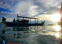 pulau-batu-berlayar-2