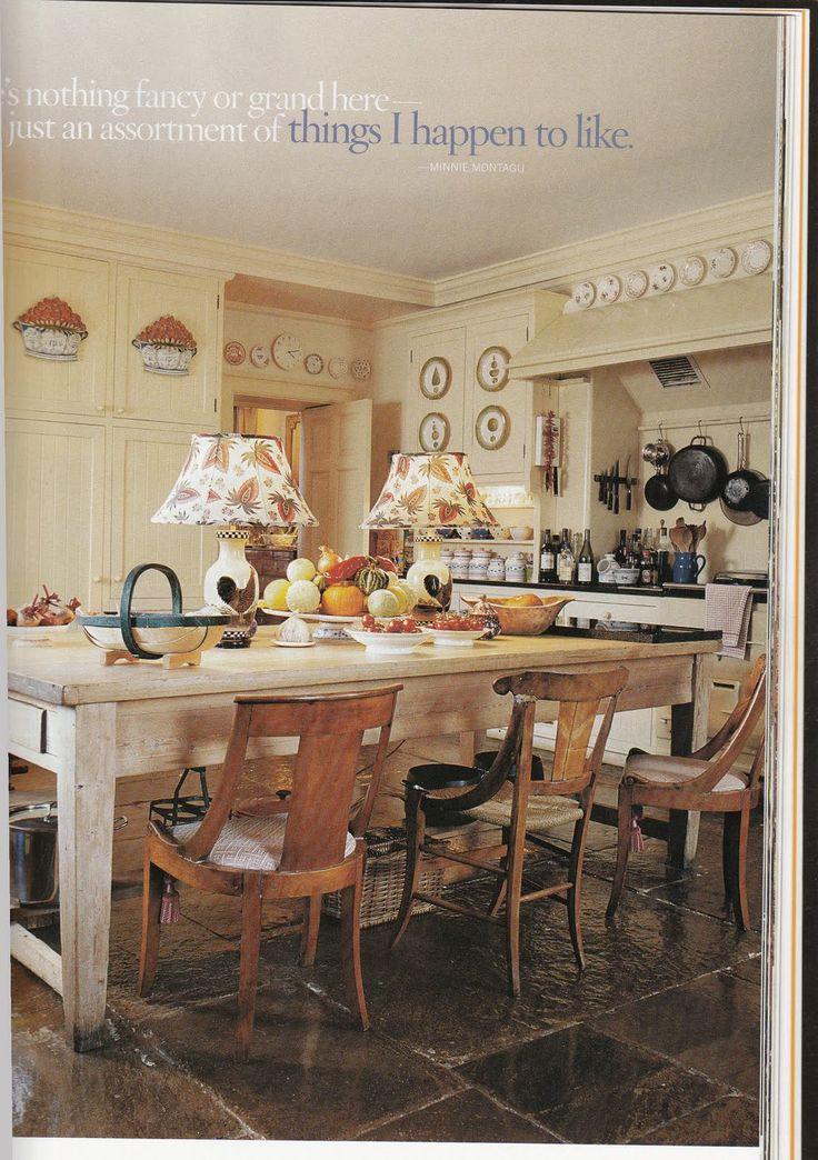 14 best English cottage decorating styles images on Pinterest