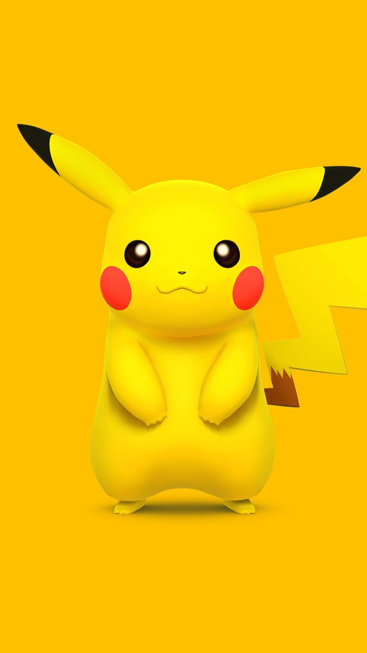 pokemon backgrounds iphone best 25 wallpapers for iphone ideas on 12785