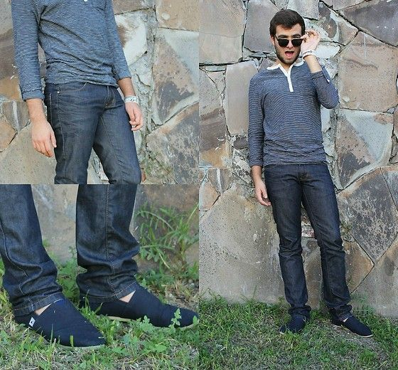 How to not be a sloppy mess! /discount Toms Shoes OUTLET online