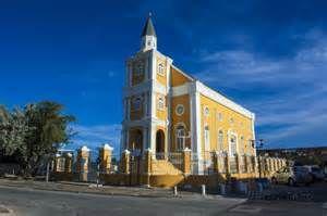 Willemstad Netherland (Dutch) Antilles Capital - Bing Images