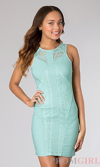 40 best Mint Green Dresses images on Pinterest Mint green dress