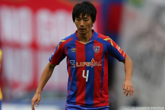 Vissel Kobe on Wednesday confirmed the full signing of FC Tokyo midfielder Hideto Takahashi. The 29-year-old had been a regular  Source