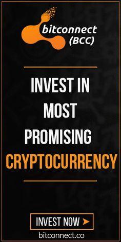 Reddit invest in cryptocurrency under 18