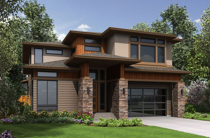 Plan 23629jd five bedrooms and a bonus room too 2nd for 5 bedroom house plans with bonus room