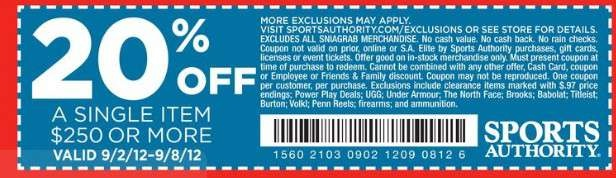 graphic regarding Hibbetts Printable Coupon titled Hibbett sporting activities discount coupons 50 off 100 - Wicked ticketmaster