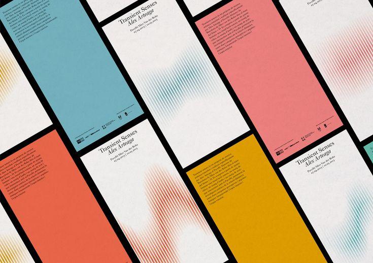 inzpired:  Get daily design inspiration atinzpired.tumblr.com …then go make something fucking awesome.