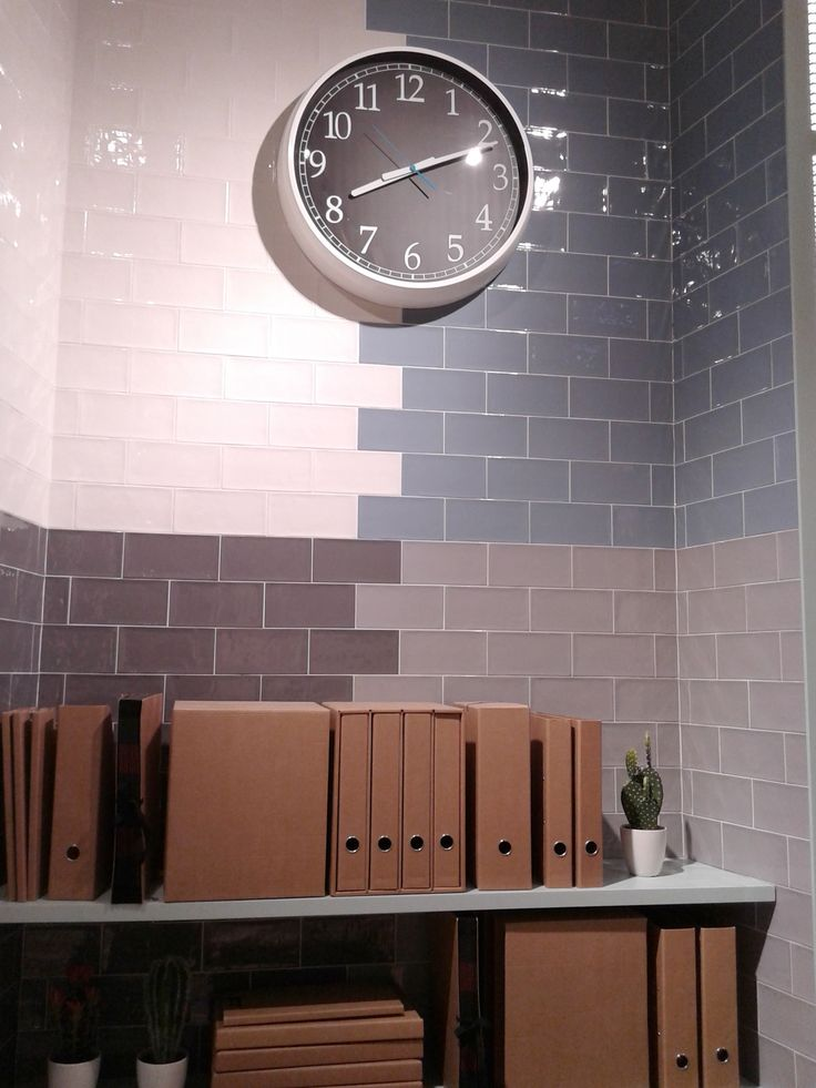Vives Azulejos y Gres | Cersaie 2015 | Etnia #vivesceramica #cersaie #hexagonos #tiles #home #decoration