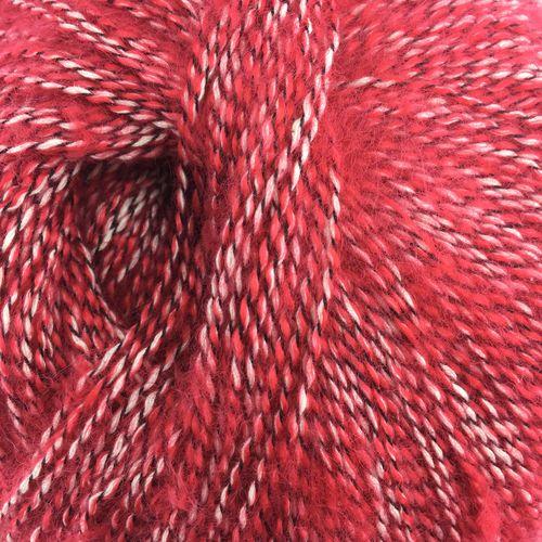 Queensland Collection Uluru Yarn #104 Red Robin