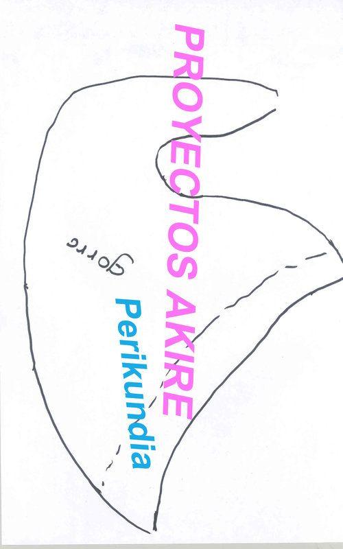 3copiacopia.jpg (500×800)