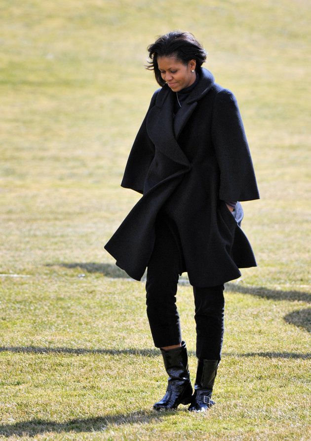 253 best images about MICHELLE OBAMA on Pinterest - michelle obama resume
