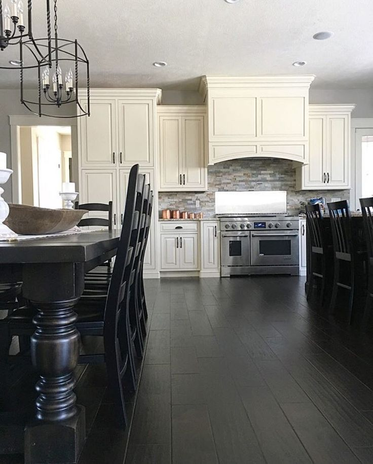 99a1f24e649449b640a9c7cd6ee5c047  modern farmhouse kitchens country kitchens