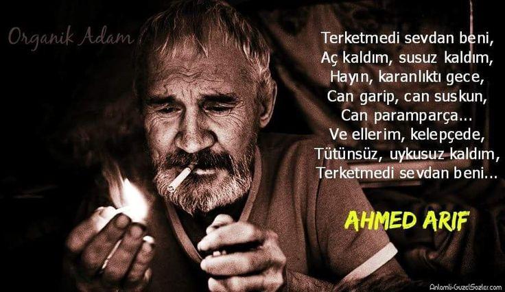 https://anlamli-guzelsozler.com/wp-content/uploads/2017/03/Ahmet-Arif-Sozleri-34.jpg