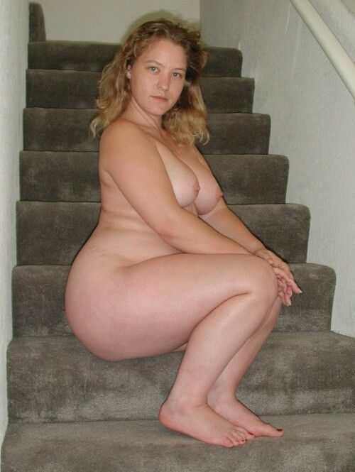 Dyke strap on anal