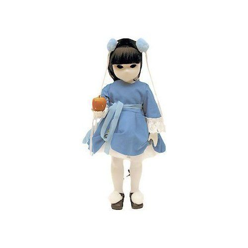 Little Apple Dolls   13 Inch Exclusive Mirari Doll. #Little #Apple #Dolls #Inch #Exclusive #Mirari #Doll