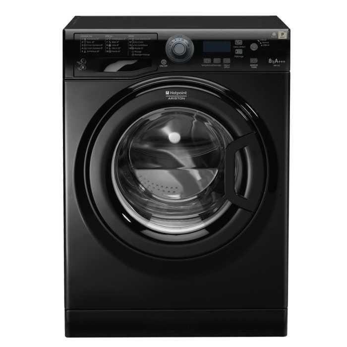 299.99 € ❤ Top #Promos #Electromenager - HOTPOINT Lave Linge frontal - Capacité 8 Kg - A+++ - Coloris noir ➡ https://ad.zanox.com/ppc/?28290640C84663587&ulp=[[http://www.cdiscount.com/electromenager/lavage-sechage/hotpoint-wmf823k-fr-lave-linge-8kg-a-noir/f-1100104-hotpwmf823kfr.html?refer=zanoxpb&cid=affil&cm_mmc=zanoxpb-_-userid]]