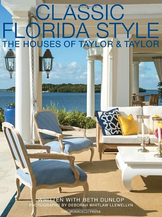 255 best Florida Decor images on Pinterest | Home ideas, At the ...