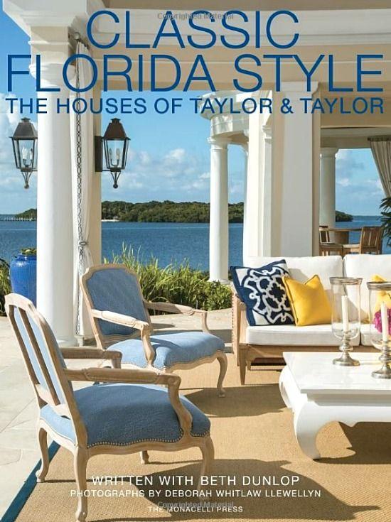 The 25+ best Florida style ideas on Pinterest