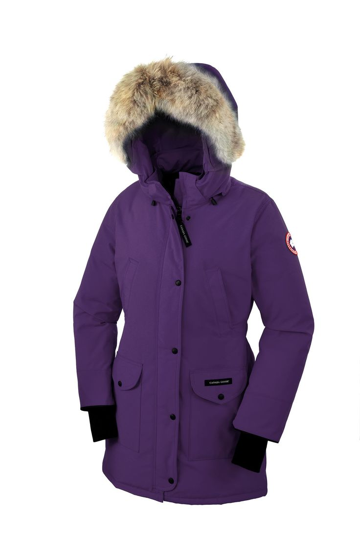 buy canada goose online in canada