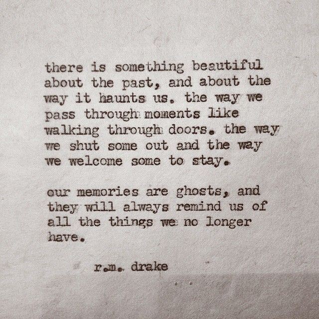 """#604 by Robert M. Drake #rmdrake @rmdrk Beautiful chaos is now available through my etsy. The link can be found in my bio."""