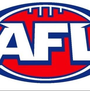 AFL: Sydney Swans vs Carlton - 2013-Jun-28 | Sport | Everguide
