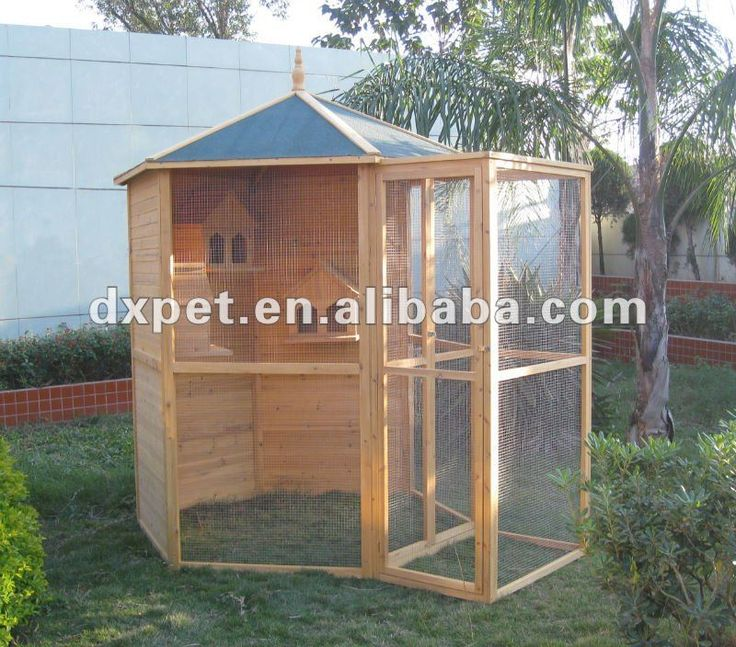 DXBC004 pigeons cages from a Chinese mfg GutianDaxingArtsProducts Coltd