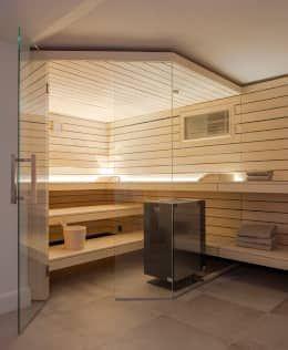 30 best Wunschliste fürs Traumhaus: eine Sauna images on Pinterest ...