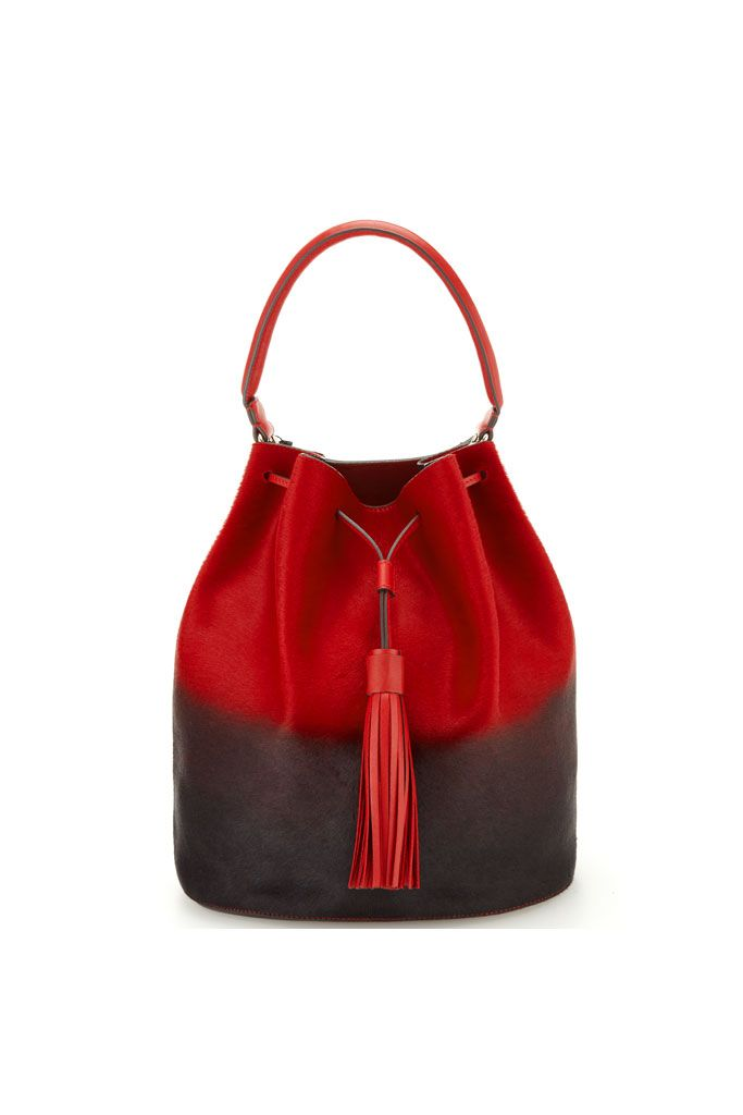 Anya Hindmarch's fall handbags