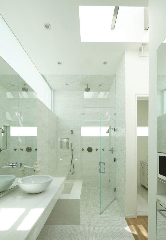 banheiro jap
